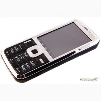 Мобильный телефон Donod D 909 на 2 SIM