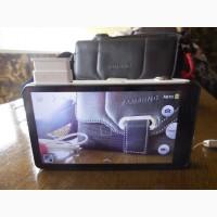 Samsung Galaxy Camera EK-GC100 White, ОС Android 4. 1, SIM карта