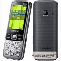 Продаю Мобильный телефон Samsung C3322i