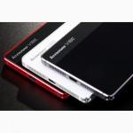 Lenovo Vibe Shot Z90 3+16