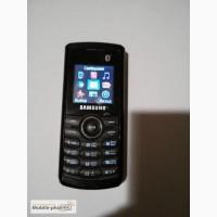 Продам Samsung GT-E2121B