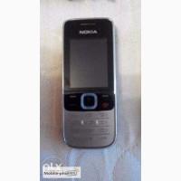 Продам Nokia 2730