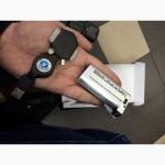 Land Rover AK 8000 мощная батарея 5000 mAh Power Bank