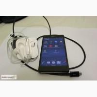 Срочно продам Sony z2 D6530 Black