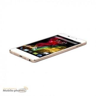 Телефон Fly iq4516 Tornado Slim