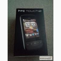 Смартфон HTC Touch 3333 под восстановление (+ карта 2Gb)