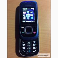 Продам Nokia 2680s