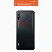 Продам смартфон Huawei p40 lika e