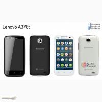 Lenovo a378t оригинал. новый. гарантия 1 год. отправка по Украине
