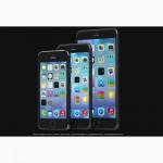Увага акія! iPhone 6 Краща ціна