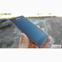 Lenovo k900 Grey 16gb