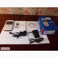 Продаю мобильный телефон Nokia Asha 302