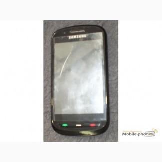 Продам SAMSUNG i8808