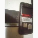Смартфон HTC A8181 Diesaere, б/У