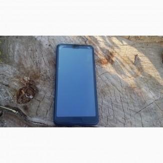 Продам б/у. Huavel P20Pro, 64gb