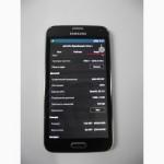 Увага акія! Samsung S5 Antutu около 20, 000 Краща ціна