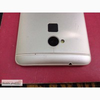 Продам HTC one Max (возможен обмен)