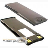 Nokia 6310i (BPS-2) 1500mAh Li-polymer