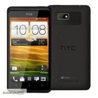 HTC Desire 400 black (UA/UCRF) - в идеальном состоянии