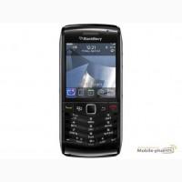 Витринный Blackberry 9100 Pearl 3G