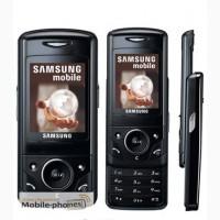 Слайдер Samsung D520 В наявності б/в