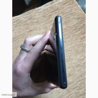 Продам Sony Experia T2 ultra dual