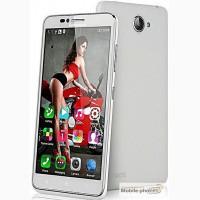 Оригинальный Lenovo A816 5, 5, 2 сим, 8 Мп, 8 Гб, 3G.Черный, Белый