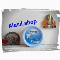 Зубной порошок с фтором 40gm, Eva Smokers, Египет