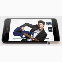 Новый Смартфон HTC 919d Butterfly S gsm+cdma