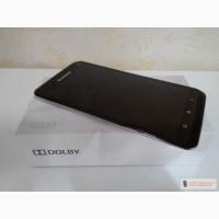 Смартфон lenovo S930, дисплей 6