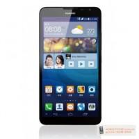 Huawei Ascend Mate 2 MT2-C00 (cdma+gsm смартфон)