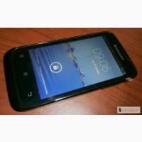 Смартфон lenovo a369i новый