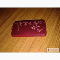 Продам телефон GT-C3520