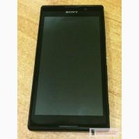 Sony Xperia C (C 2305) идеал