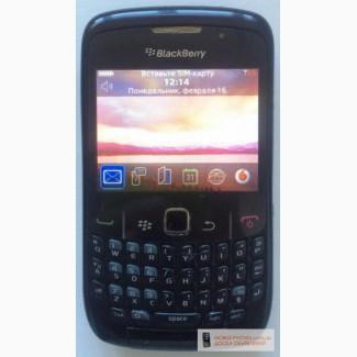 BlackBerry 8520 Curve (Оригинал)