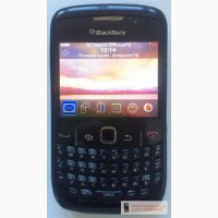 BlackBerry 8520 Curve (Оригинал)