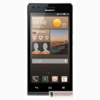 2-sim Huawei Ascend G6 оригинал новый