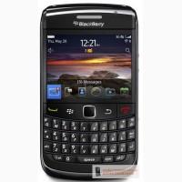 BlackBerry Bold 9780 Витринный