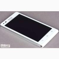 Huawei Ascend G6-U10