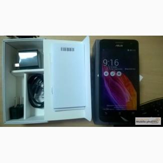 ASUS ZenFone 5 (Black) 8Gb
