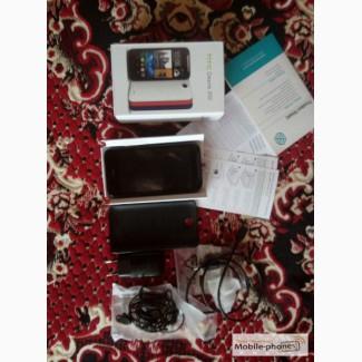 Мобильный телефон HTS Desire 310