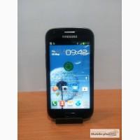 Смартфон Samsung Duos S7562 Black! НОВИЙ! На гарантії