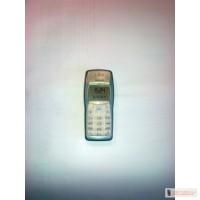Продам моб.тел. Nokia 1101 Б/У