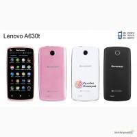 Lenovo A630T оригинал. новый. гарантия 1 год. отправка по Украине