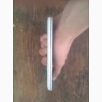 LG G2 LS980 32GB
