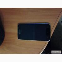 Продам Lenovo S960 (Vibe X)