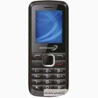 CDMA телефон Alcatel OT-219C