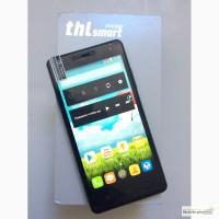 Смартфон THL 4400 4 ядра, аккумулятор 4400 мАч!, н