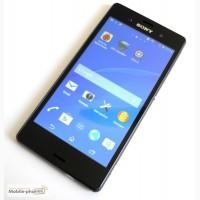 Sony Xperia Z1 4 ядра 5 3G 2Gb/8Gb 13 Мп