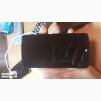 LG D820 Nexus 5 16Gb